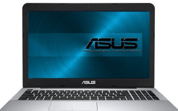 mointor driver asus download