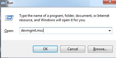 Fix Razer Synapse Not Working on Windows 10 - Techniedges