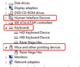 Fix Razer Synapse Not Working on Windows 10 - Techniedges