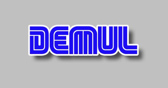 Best Dreamcast Emulators to Play Sega Games - Techniedges