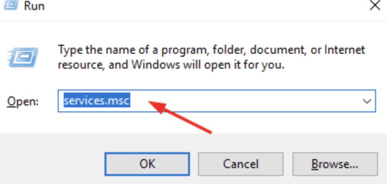 Fix Wacom Pen Not Working Windows 10 - Techniedges