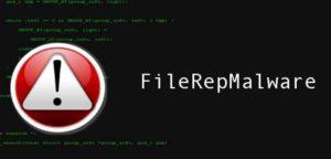 FileRepMetagen Malware