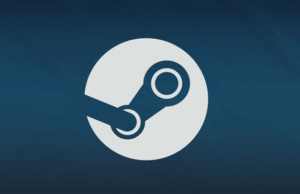 Steam Pending Transaction Error