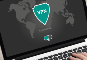 Set Up A VPN on Windows