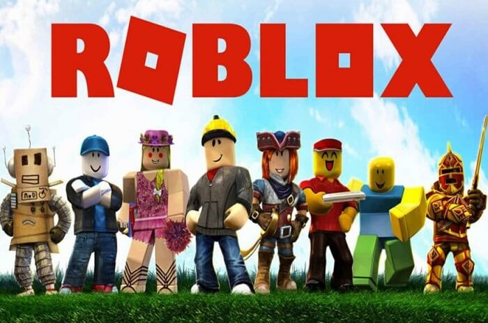 Can't redeem your Microsoft Rewards Robux card