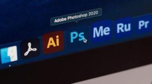 Photoshop CC Installation Failed